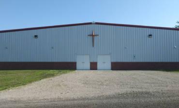 RETREAT100-x-110-New-Retreat-Worship-Center.jpg